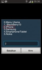 Paket-internet-iphone-telkomsel-4gb