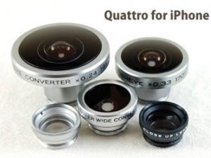 aksesoris-iphone-factron-quattro-cases
