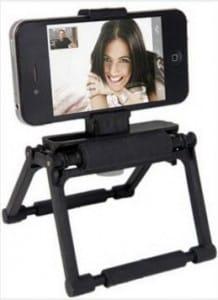 aksesoris-iphone-flip-page