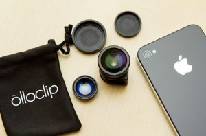 aksesoris-iphone-olloclip