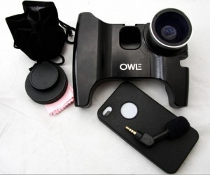 aksesoris-iphone-owle-bubo