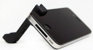 aksesoris-iphone-the-glif