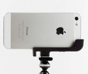 aksesoris-iphone-tripod-holder
