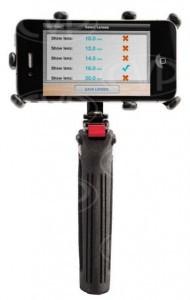 aksesoris-iphone-zacuto-zgrip-iPhone