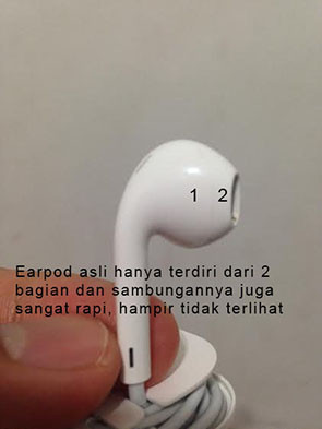 bentuk-earpod-iphone-asli