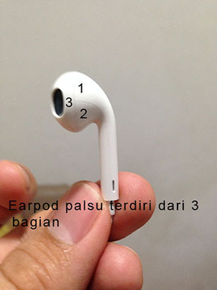 bentuk-earpod-iphone-palsu