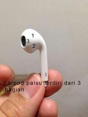 bentuk-earpod-iphone-palsu