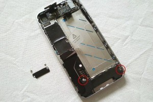 cara-buka-casing-iphone-4-(13)