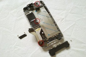 cara-buka-casing-iphone-4-(14)