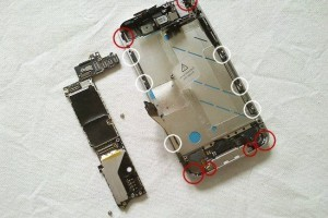 cara-buka-casing-iphone-4-(15)