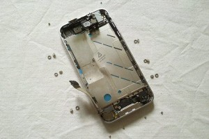 cara-buka-casing-iphone-4-(16)