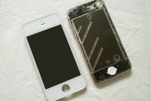 cara-buka-casing-iphone-4-(18)