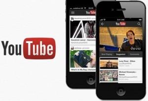 cara-download-video-youtube-di-iphone