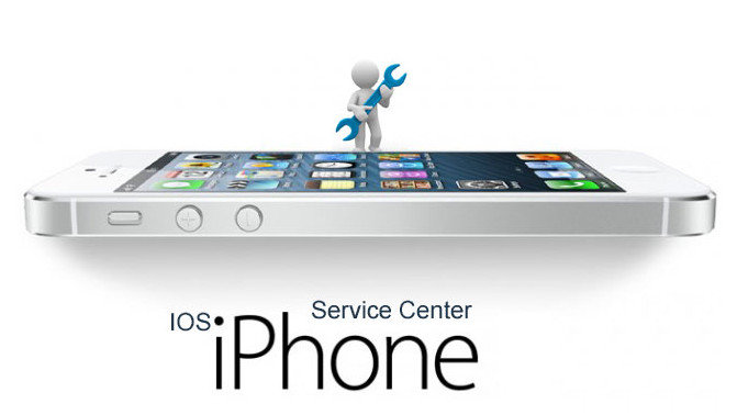 daftar-service-center-iphone-di-indonesia