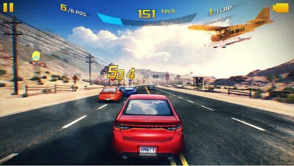 game-iphone-asphalt-8-airborne
