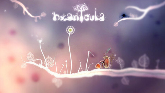 game-iphone-botanicula