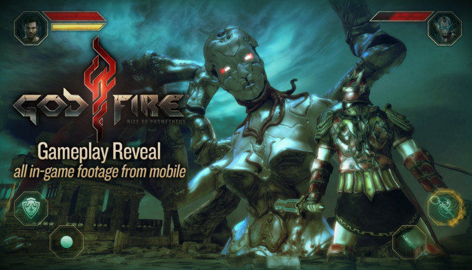 game-iphone-godfire-rise-of-promotheus
