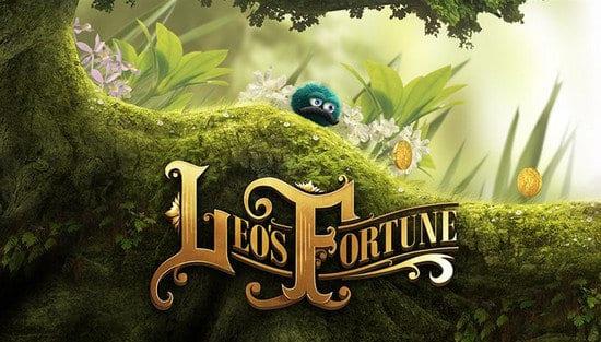 game-iphone-leos-fortune