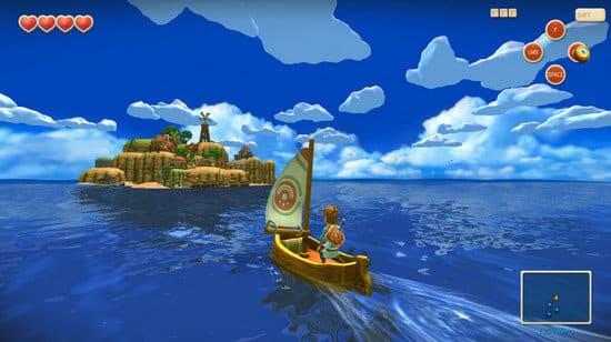 game-iphone-oceanhorn