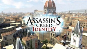 game_iphone_assassins_creed_identity