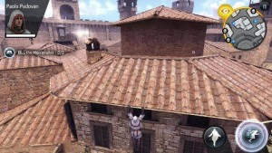 game_iphone_assassins_creed_identity_2