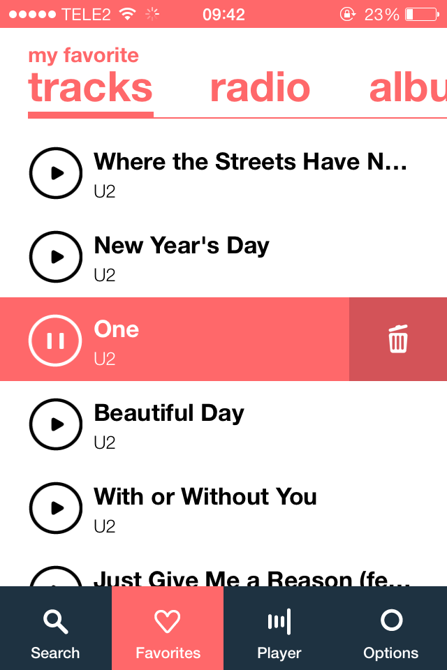 5 Aplikasi Iphone Untuk Download Lagu Secara Gratis Situsiphone Com