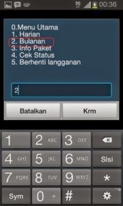 paket-iphone-telkomsel-4gb
