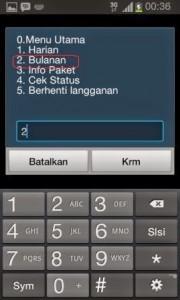 paket-iphone-telkomsel-4gb
