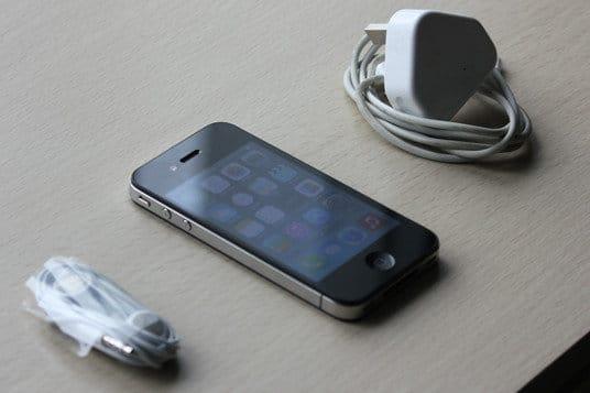 tips-membeli-iphone-bekas