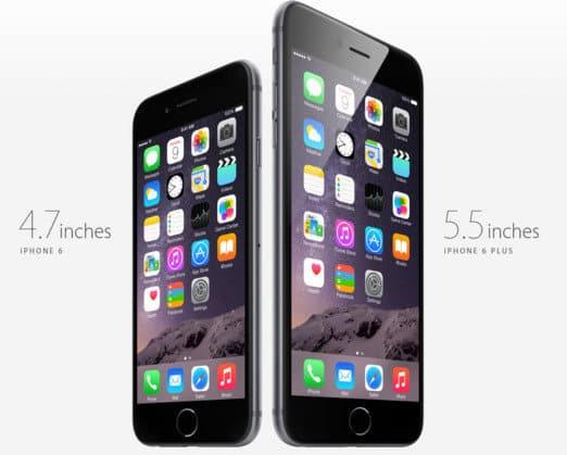 harga-iphone-6s-dan-6s-plus