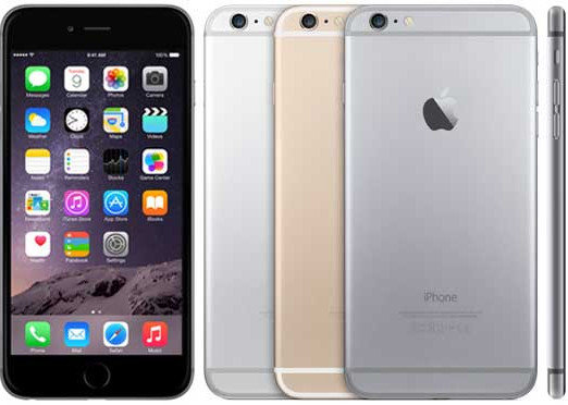 spesifikasi-iphone-6s-dan-6s-plus