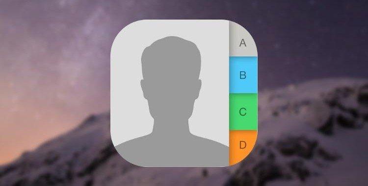 4 Langkah Mudah Cara Memindahkan Kontak Dari Kartu Sim Ke iPhone