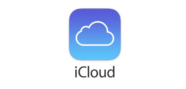 Cara Mengaktifkan iCloud Backup di iPhone atau iPad