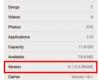 Cara Mengecek Versi iOS di iPhone, iPad atau iPod Touch 3