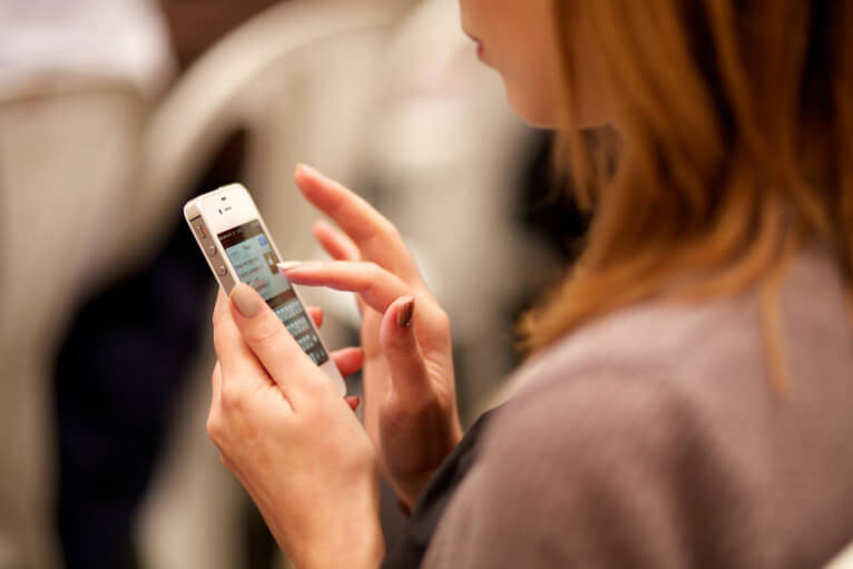 Cara Tergampang Mengganti DNS Server di iPhone atau iPad