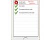 Cara Mengatasi Malware KeyRaider Pada Perangkat iOS Jailbreak