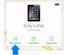 Cara Simpel Menggunakan Fitur Play Sound Pada Find My iPhone 2