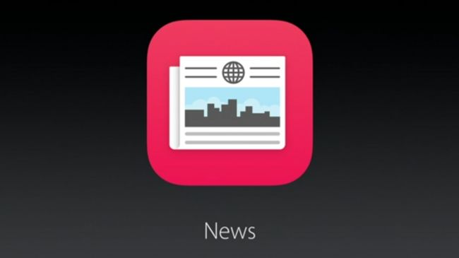 Ini Cara Termudah Mengakses Aplikasi News iOS 9 Untuk Luar Wilayah Amerika Serikat