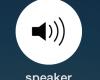 Mode Speaker