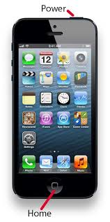 SS iPhone 2