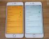12 Daftar Perangkat iOS yang Mendukung dan Tidak Mendukung Fitur Night Shift