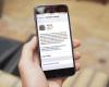 2 Cara Mudah Update iOS 9.3 untuk iPhone, iPad dan iPod Touch