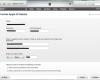 Cara Membuat Apple ID Tanpa Kartu Kredit Menggunakan iTunes Store 2
