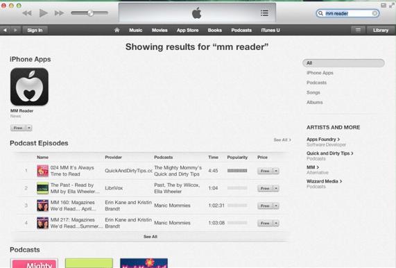Cara Membuat Apple ID Tanpa Kartu Kredit Menggunakan iTunes Store