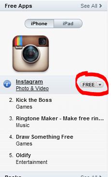 Cara Mengatasi Tidak Ada Pilihan NONE Pada Saat Membuat Apple ID di iTunes 3
