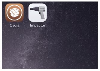 Cara Menghilangkan Status Jailbreak di iPhone, iPad atau iPod Touch