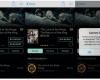 Cara Paling Ampuh Hapus Cache Data Perangkat iOS Menggunakan iTunes Store