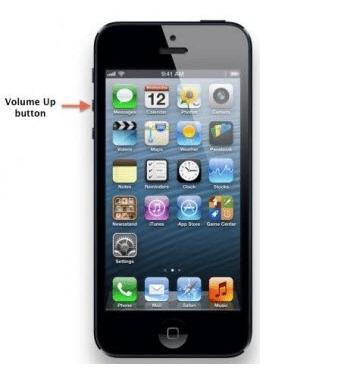 Cara Paling Ampuh Mengatasi iPhone Restart Sendiri