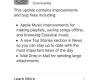 Cara Paling Mudah Install Update iOS 9.2 di iPhone, iPad atau iPod Touch
