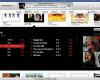 Cara Paling Mudah Menampilkan Lirik Lagu di iPhone atau iPad Via iTunes